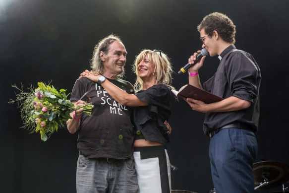 50 Paolo Trude gifter seg 17062017-03