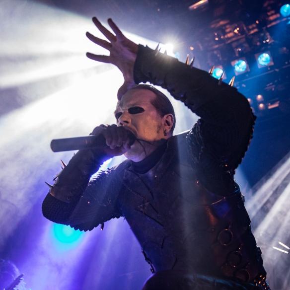 Dark Funeral 29032018-12