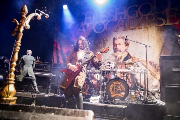Fleshgod Apocalypse 30032018-09
