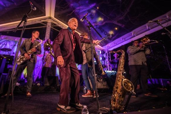 Preservation Hall Jazz Band 13032018-04
