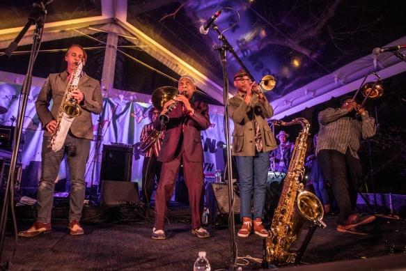 Preservation Hall Jazz Band 13032018-09
