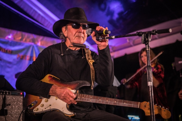 Tony Joe White 13032018-01