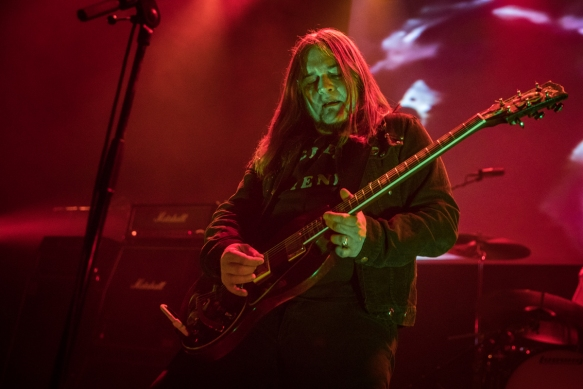 Electric Wizard 01042018-04