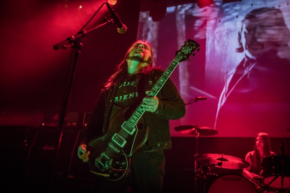 Electric Wizard 01042018-05