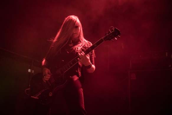 Electric Wizard 01042018-06