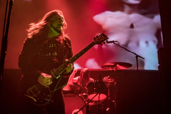 Electric Wizard 01042018-08
