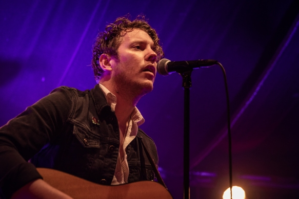 Anderson East 14062018-04