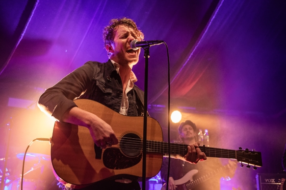 Anderson East 14062018-06