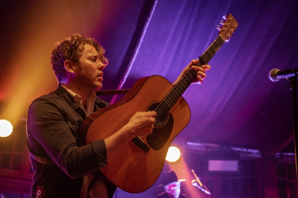 Anderson East 14062018-10