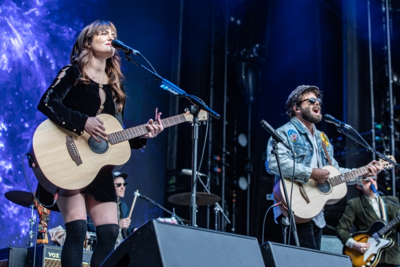Angus and Julia Stone 13062018-02