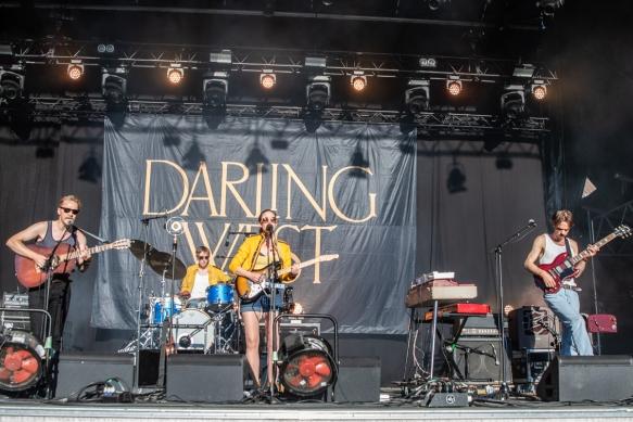 Darling West 29072018-07