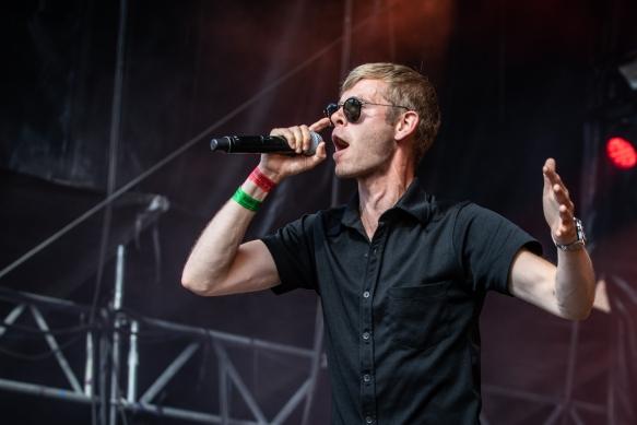 Lars Vaular 29072018-05