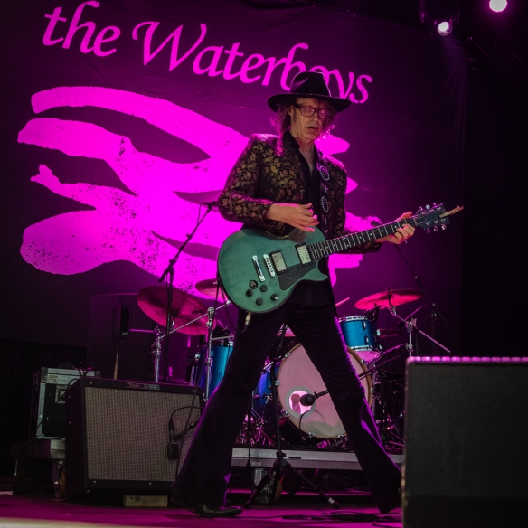 Waterboys 29072018-08