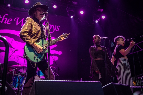 Waterboys 29072018-10