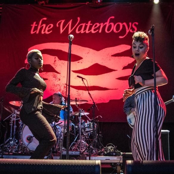 Waterboys 29072018-21