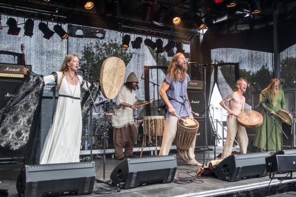 Folket Bortafor Nordavinden 17082018-01