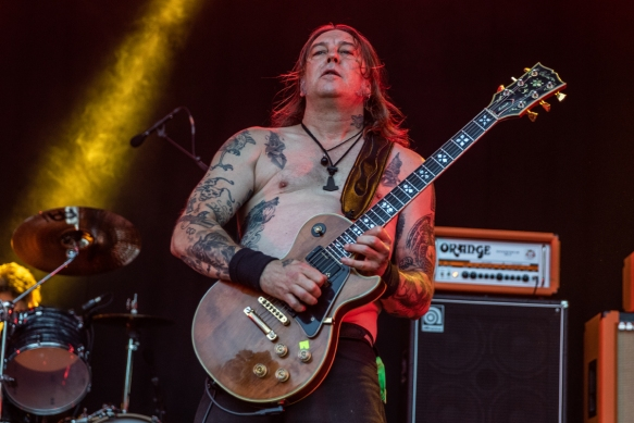High On Fire 09082018-05