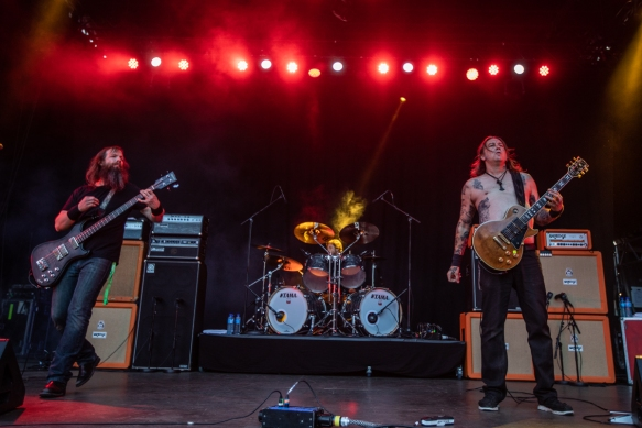 High On Fire 09082018-14