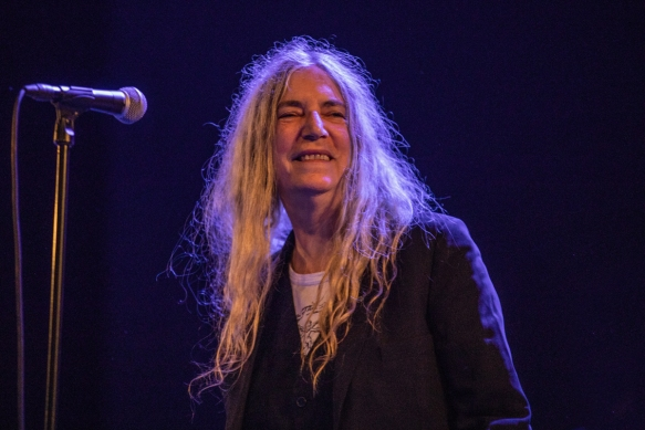Patti Smith 11082018-08