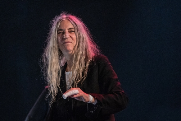 Patti Smith 11082018-19