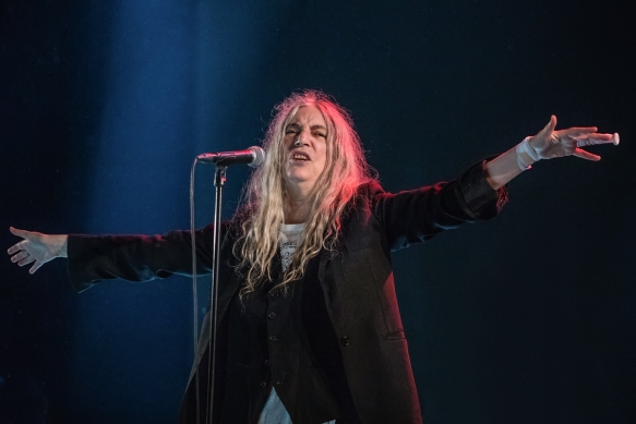 Patti Smith 11082018-21