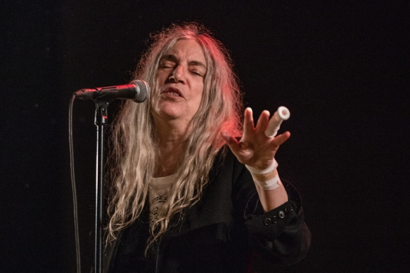 Patti Smith 11082018-24