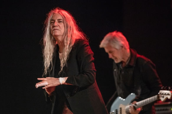 Patti Smith 11082018-26