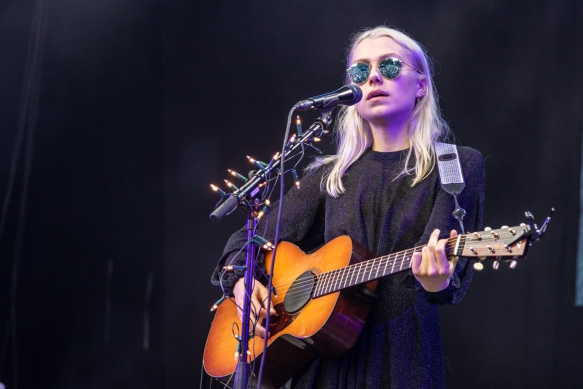 Phoebe Bridgers 08082018-02