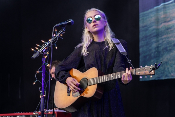 Phoebe Bridgers 08082018-03