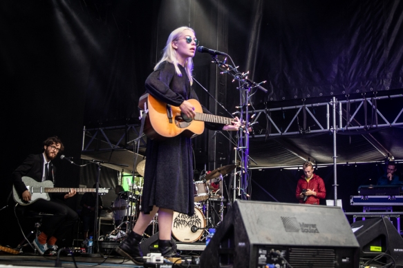 Phoebe Bridgers 08082018-04