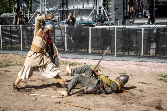 Viking Battle 17082018-02