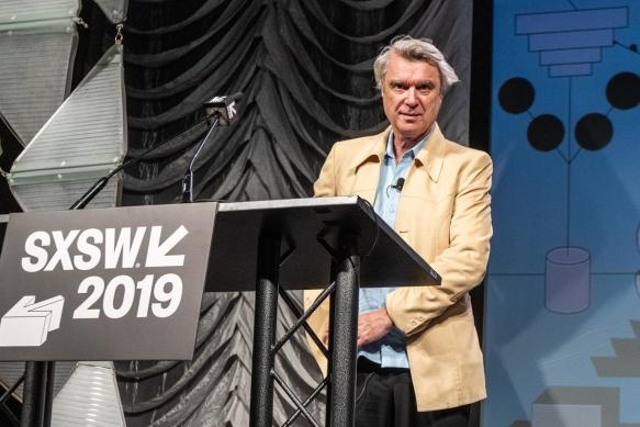 David Byrne 13032019-02