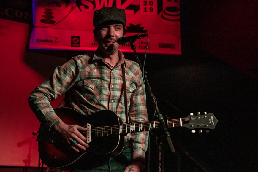 Justin Townes Earle 15032019-01