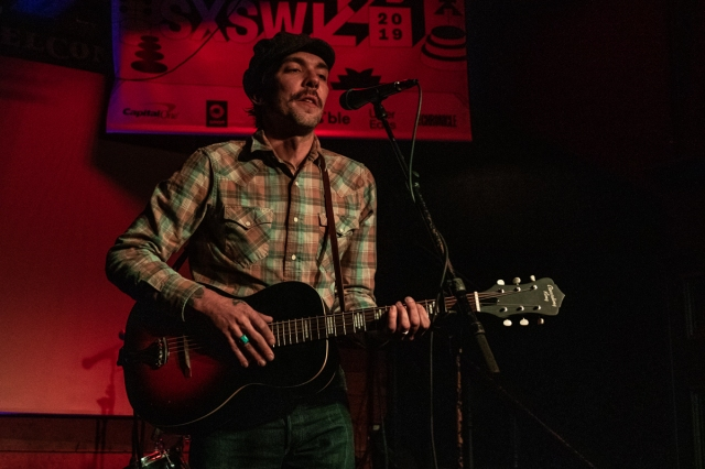Justin Townes Earle 15032019-03