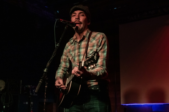 Justin Townes Earle 15032019-05