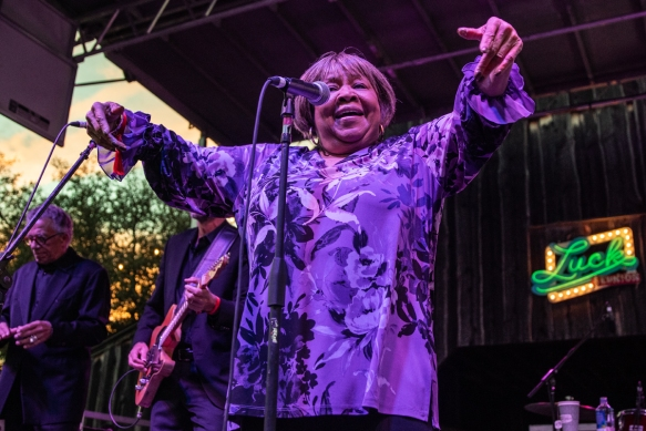 Mavis Staples 14032019-03