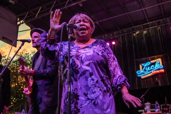 Mavis Staples 14032019-04