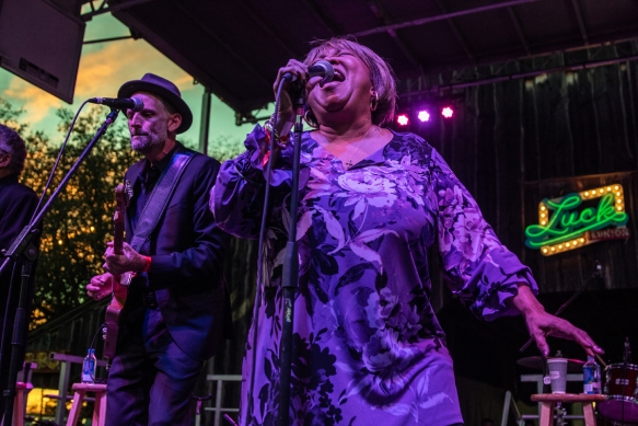 Mavis Staples 14032019-06