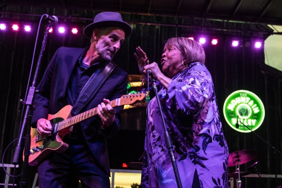 Mavis Staples 14032019-08