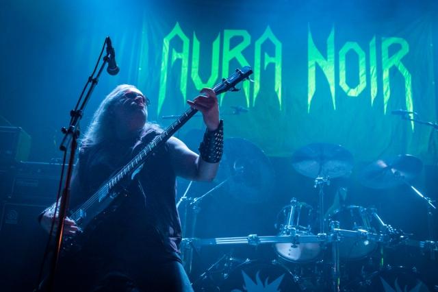 Aura Noir 18042019-03