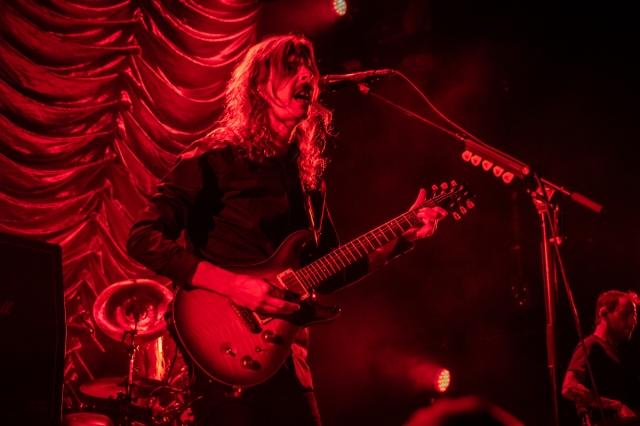 Opeth 21042019-01