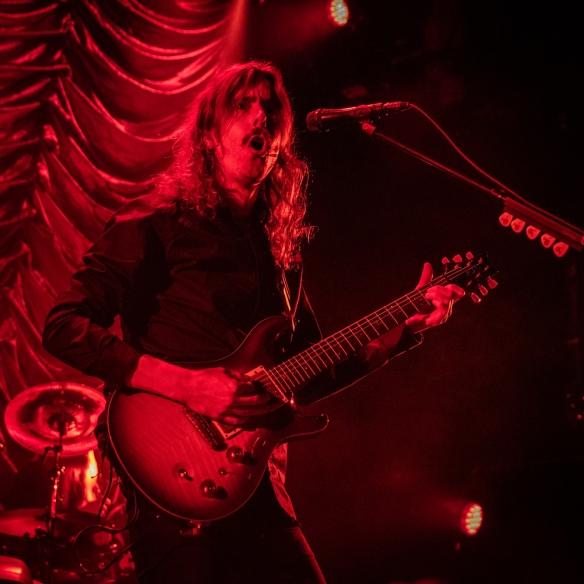 Opeth 21042019-02