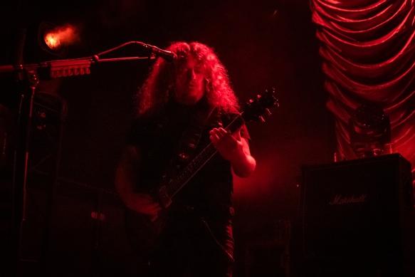 Opeth 21042019-03