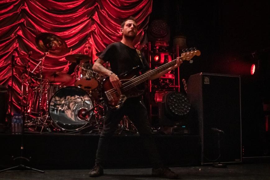 Opeth 21042019-04